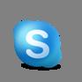 Skype Me!™