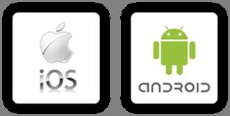 Integración de Softphones